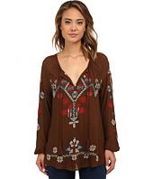 Tasha Polizzi - Cheyenne Shirt