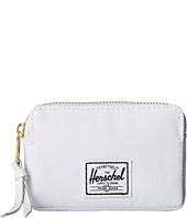 Herschel Supply Co. - Oxford Pouch