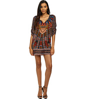 Tolani - Nima Tunic Dress