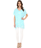 Lilly Pulitzer - Avette Caftan