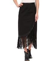 Tasha Polizzi - Trail Skirt