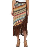 Tasha Polizzi - Canyon Skirt