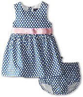 Toobydoo - Bijou Party Dress (Infant/Toddler/Little Kids/Big Kids)