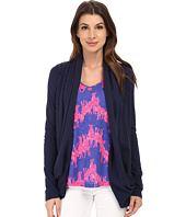 Lilly Pulitzer - Leslie Cardigan