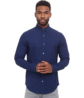 Original Penguin - Oxford Woven Heritage Shirt