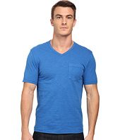 Original Penguin - Bing V-Neck Heritage
