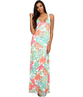 Lilly Pulitzer - Astoria Maxi Dress