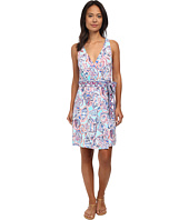 Lilly Pulitzer - Bellina Wrap Dress