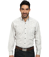 Tuf Cooper by Panhandle - Long Sleeve Button Down
