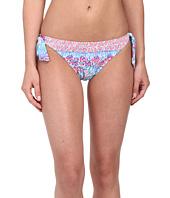 Lilly Pulitzer - Fynn Bikini Bottom