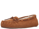 Tundra Boots Madelyn