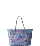 Lilly Pulitzer - Resort Tote