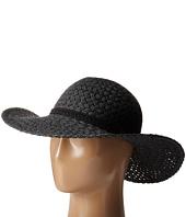 Volcom - Sun Tripper Hat