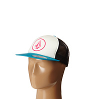 Volcom - Statement Hat