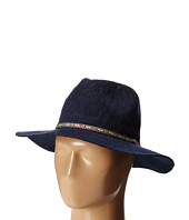Volcom - City Trooper Fedora