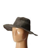 Volcom - Summer Nights Fedora