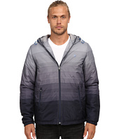 Original Penguin - Padded Windbreaker