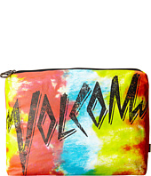 Volcom - I Love Pouches