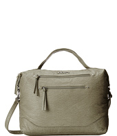 Volcom - All U Need Holdall