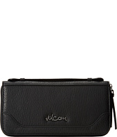 Volcom - All U Need Clutch