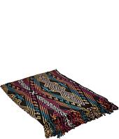 Volcom - Desert Drifter Towel