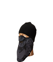 686 - Strap Face Mask