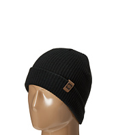 686 - Big Up Slouch Beanie