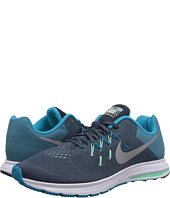 Nike - Zoom Winflo 2 Flash