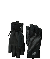 686 - Icon Pipe Glove