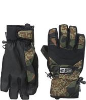686 - Neo-Flex Glove