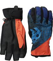 686 - Icon Pipe Glove