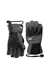 686 - Sammy Luebke Burner Glove