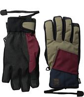 686 - Utility Glove