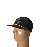 686 - Patrol Snapback Hat