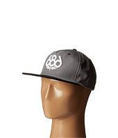 686 - Og Snapback Hat