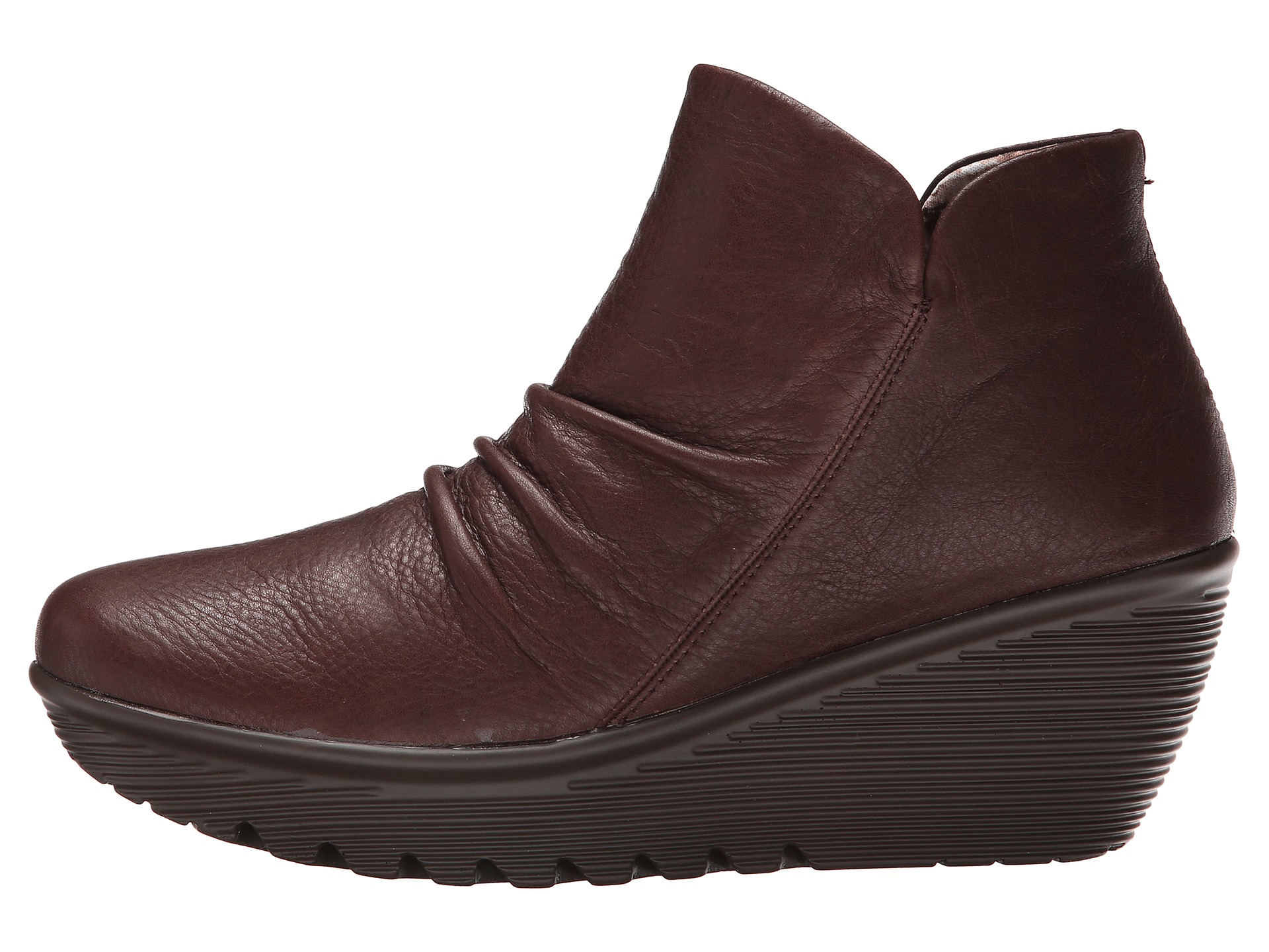 buy skechers wedge boots gt off70 discounted