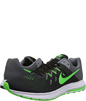 Nike - Zoom Winflo 2