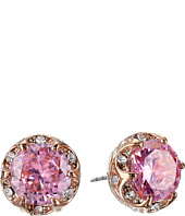 Betsey Johnson - All That Glitters Earrings