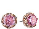 Betsey Johnson - All That Glitters Earrings