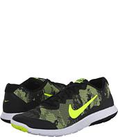 Nike - Flex Experience RN 4 Prem