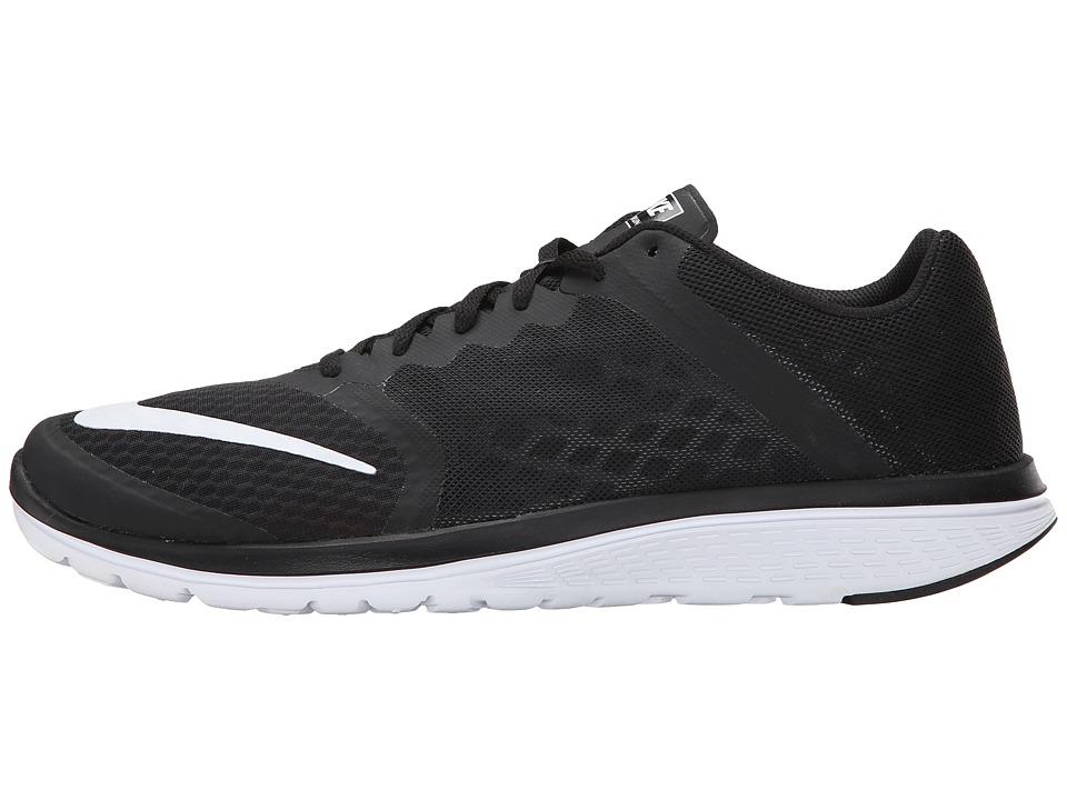 nike fs lite run 3 s running shoes