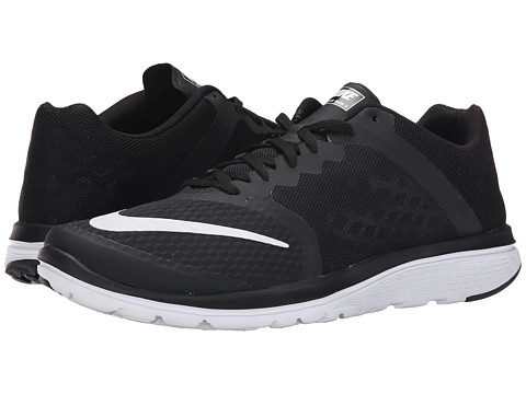 Find more Cheap Nike Free Tr Fit 5.0 for sale at up to 90% off Brenham, TX