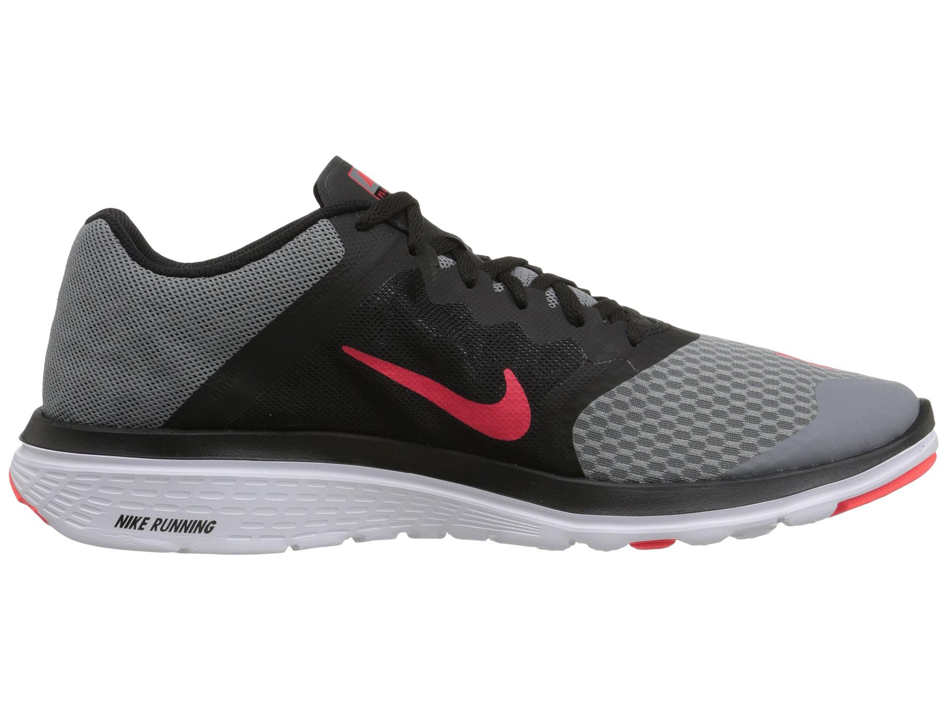 Nike Free Run 3 Mens All Black   www.galleryhip.com - The Hippest Pics