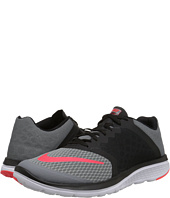 Cheap Nike, Sneakers & Athletic Shoes, Men, Running Shipped Free at