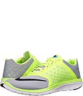 Nike - FS Lite Run 3