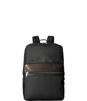 Jack Spade - Luggage Nylon Backpack