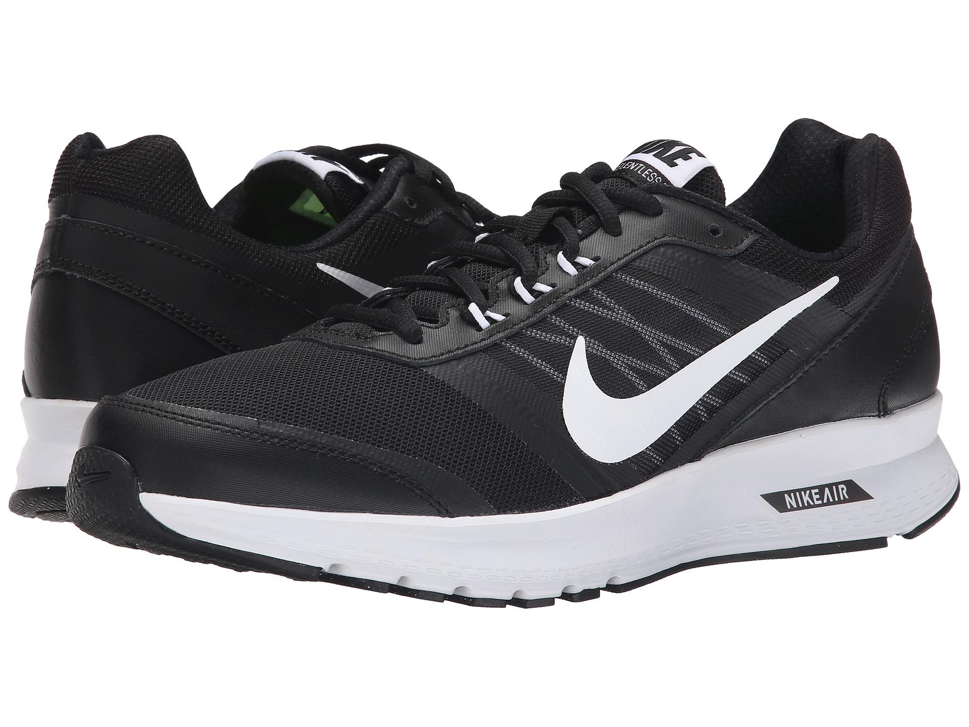 Pics Photos - Nike Air Relentless Nike Air Relentless Men S Running