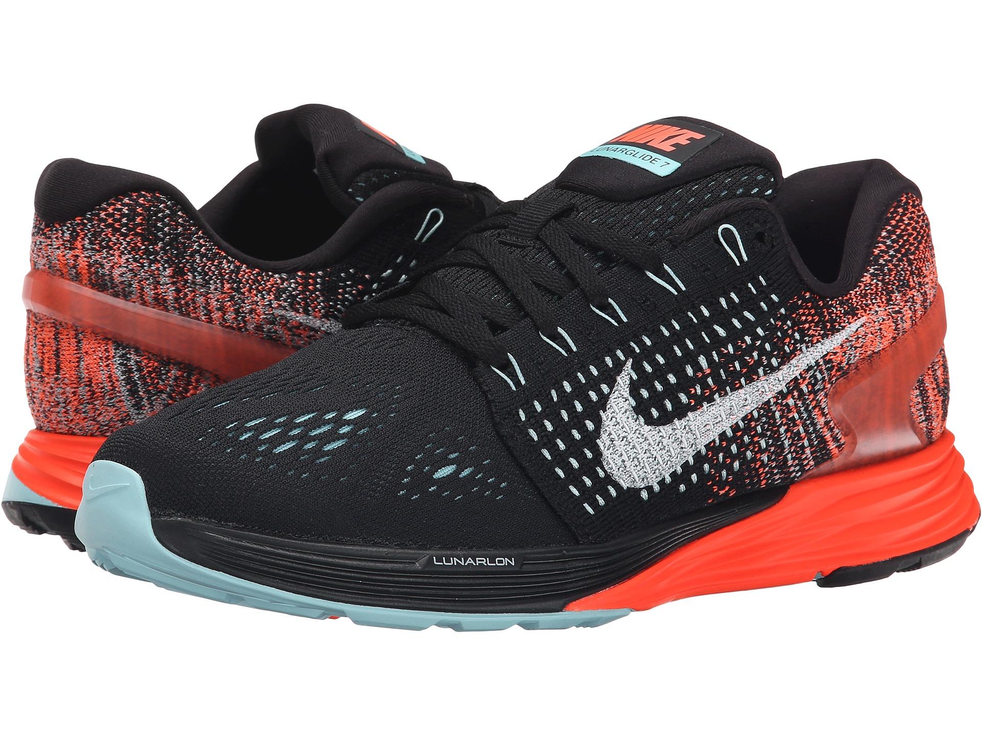 Wmns Nike Lunarglide