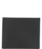 Jack Spade - Varick Leather Slim Billfold
