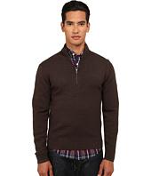 Jack Spade - Smithfield Half-Zip Sweater